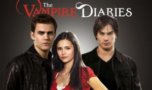 the-vampire-diaries-season-1-promo-poster.jpg